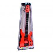 Chitara electrica Rock Music, 63 cm