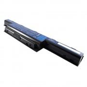 Acer AS10D31 laptop akkumulátor 4400mAh eredeti