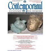 Revista Contemporanul nr. 02 Februarie 2020