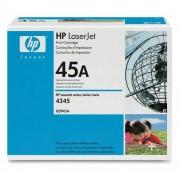 Tonercartridge - Hewlett-Packard - Q5945A/5950