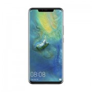 "Huawei Mate 20 Pro 16,2 cm (6.39"") 6 GB 128 GB Dual SIM ibrida 4G Nero 4200 mAh"