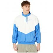 Nike SB Shield Seasonal Jacket SailPacific BluePacific Blue