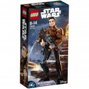 Lego Star Wars: Han Solo (75535)