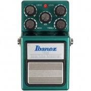 Ibanez TS9B Bass Tube Screamer pedaal