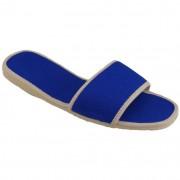 Domácí obuv - kobercáky