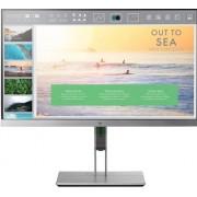 "HP EliteDisplay E233 - LED-Monitor - 23"" IPS - 1920 x 1080 Full HD - 60 Hz - 5 ms - 250 cd/m²"