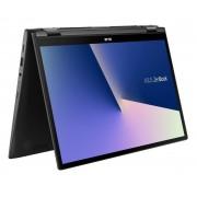 Asus Zenbook Flip 14 UX463FL-AI092T - 2-in-1 Laptop - 14 Inch