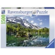 Puzzle Bermagie 1500 Piese