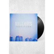 Urban Outfitters The Killers - Hot Fuss LP- taille: ALL
