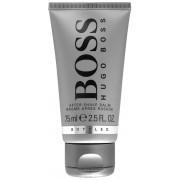 Hugo Boss Bottled Balsamo Dopobarba 75 ml