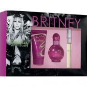Britney Spears Fantasy Edp 30ml Giftset
