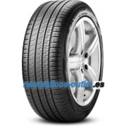 Pirelli Scorpion Zero All Season ( 235/55 R19 105W XL J, LR )