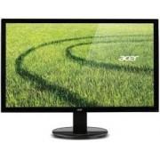 "Monitor IPS, ACER 21.5"", KA222Qbi, 1ms, 100Mln:1, VGA/HDMI/DP, FullHD (UM.WX2EE.001)"
