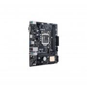 Motherboard Intel (1151) Asus Prime H110m-p Ddr4 Hdmi/dvi M.2