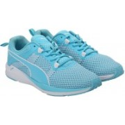 Puma Pulse Ignite XT Wn's Training & Gym Shoes For Women(Blue)