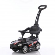 Guralica za decu Auto (Model 459 crna)