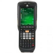Terminal mobil Motorola Symbol MC9590-K, 2D, alfa-numeric, 3MP