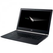 Лаптоп ACER VN7-793G-7915 NITRO, Intel Core i7-7700HQ, 8GB, 1TB, 17.3 инча FHD