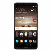 Huawei Mate 9 Dual-SIM 64GB gris