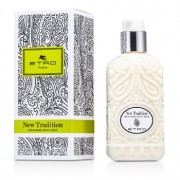 New Tradition Perfumed Body Milk 250ml/8.25oz New Tradition Парфțмирано Мляко за Тяло