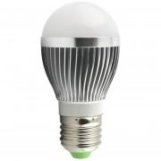 Energía Alto, Suave Brillante Cálida Luz Blanca Bombilla De Luz LED