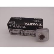 Varta V389 baterie ceas SR1130W 1.55V Blister 1 AG 10