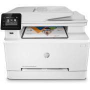 HP Color LaserJet Pro MFP M281fdw - Multifunktionsskrivare