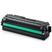 КАСЕТА ЗА SAMSUNG CLP680/CLX 6260 - Black - CLT-K506L - P№ NT-CS506XBKJJ - 100SAM680BH - G&G