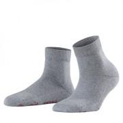 Falke Light Cuddie Pads Women Socks Grey mel
