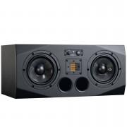 Adam Audio A77X a Aktiv-Monitor