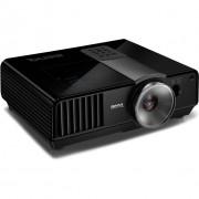 BenQ Videoprojector BENQ SU964 - WUXGA / 6500lm / DLP