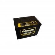 Automotive Battery CEN-78-85 Centennial BCI Group 78 Sealed 12V