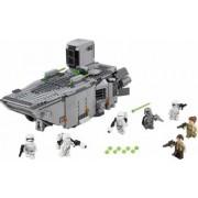 Set Constructie Lego Star Wars Transporter Ordinul Intai