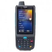 Terminal mobil Unitech PA692, 2D, 3G, GPS, Numeric
