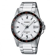 Ceas barbatesc Casio STANDARD MTP-1290D-7A Analog: Strap Fashion