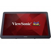 ViewSonic Touchscreen 22 Viewsonic TD2230 IPS LED