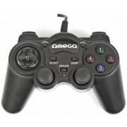 Gamepad Omega Interceptor (PC)
