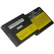 Батерия за Lenovo Thinkpad R32 R40