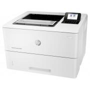HP LaserJet Enterprise M507dn Laserprinter (zwart/wit) A4 43 pag./min. 1200 x 1200 dpi LAN, Duplex