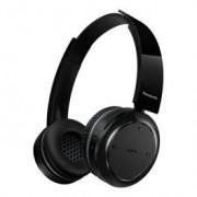 Panasonic Auriculares Panasonic Bluethoot RP-BTD5E Negro