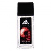 Adidas Team Force Deodorant 75 ml für Männer