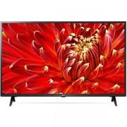 0101012081 - LED televizor LG 43LM6300PLA
