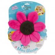 Buretel pentru Baie BloomingBath BB102