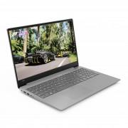 Lenovo IdeaPad 330s-15arr Ryzen 3 2200U 8Gb Hd 256Gb Ssd 15,6'' Windows 10 Home