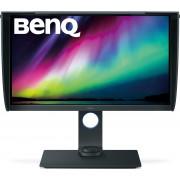 Benq SW271 - 4K IPS Design Monitor