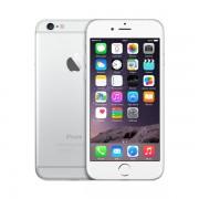 Dummy Apple iPhone 6 Plus - макет на iPhone 6 Plus (сребрист)