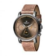 DANIEL KLEIN DK11317-7 Мъжки Часовник
