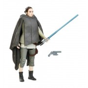 Figuras Star Wars Rey Island Journey - Hasbro