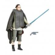 Figuras Star Wars Rey Island Journey - Hasbro