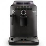 Кафемашина Gaggia Naviglio HD8749/01, 1850 W, Капацитет 1.5 л, Черна